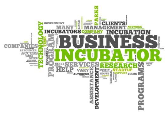 business-incubator-media