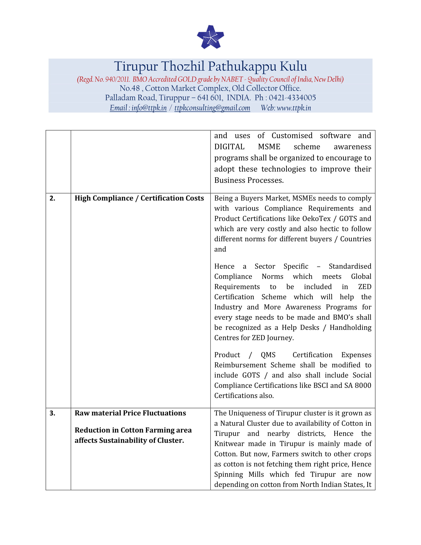 Tirupur 5 Sthesh Kumar