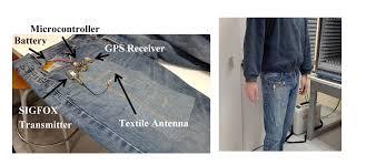 e-textile4