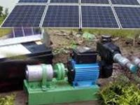 solar-pumps_43